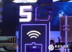 5G室内技术将成为一大商机 建筑业主和运营商或面临挑战